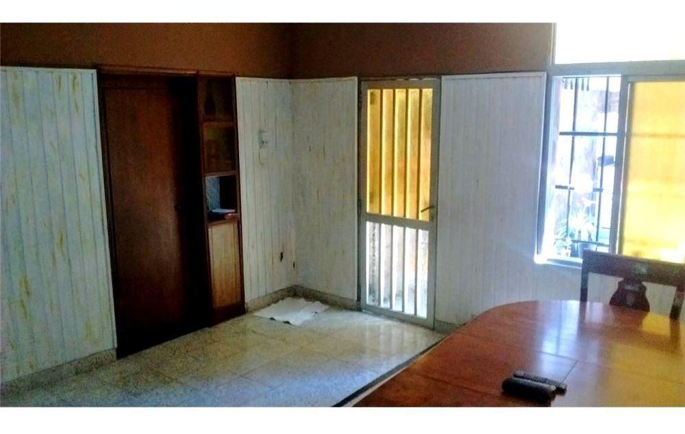 casa en venta lourdes 3 dormitorios