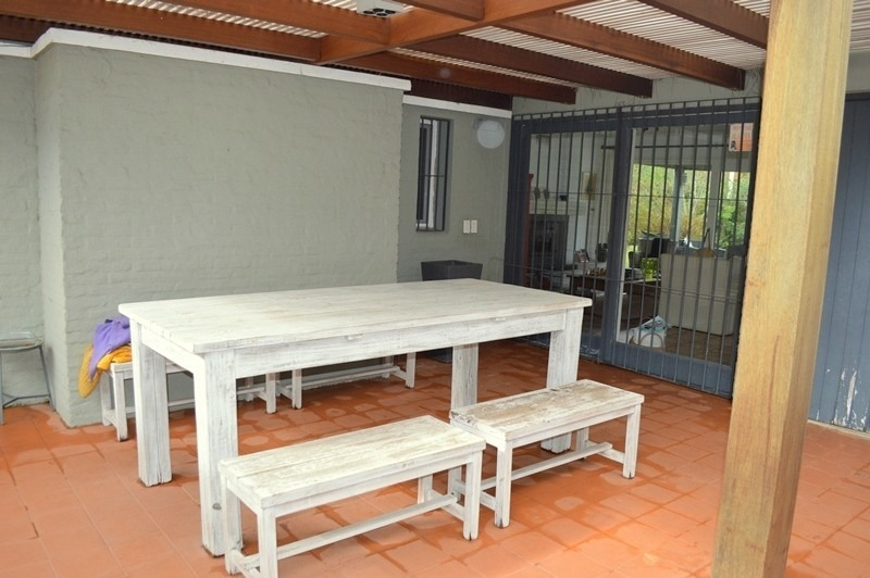 casa en venta lugano -ref:655