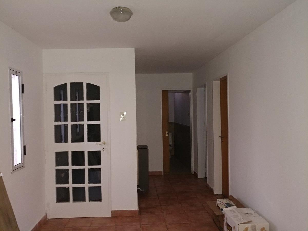 casa en venta lujan barrio san bernardo