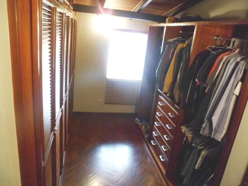 casa en venta macaracuay fr3 mls19-16348