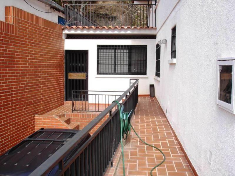 casa en venta macaracuay jf6 mls20-1354