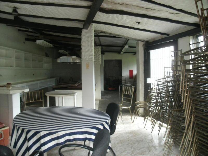 casa en venta macaracuay jf6 mls20-3936