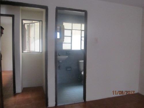 casa en venta madrid 724-250
