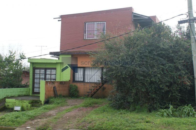 casa en venta maldonado 2 dormitorios-ref:1647