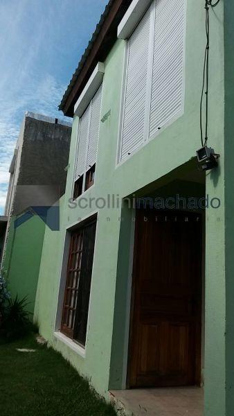 casa en venta maldonado 3 dormitorios-ref:1654