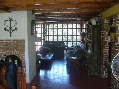 casa en venta malinanco  pueblo magico