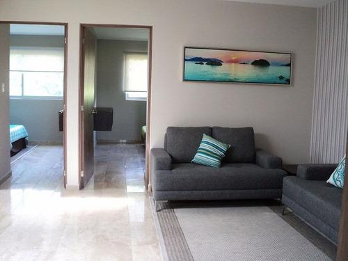 casa en venta mallorca residence