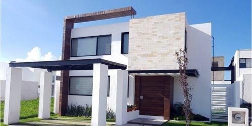 casa en venta, mallorca residence, querétaro