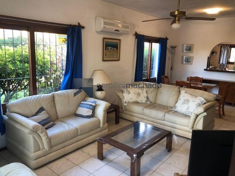 casa en venta mansa  3 dormitorios-ref:2323