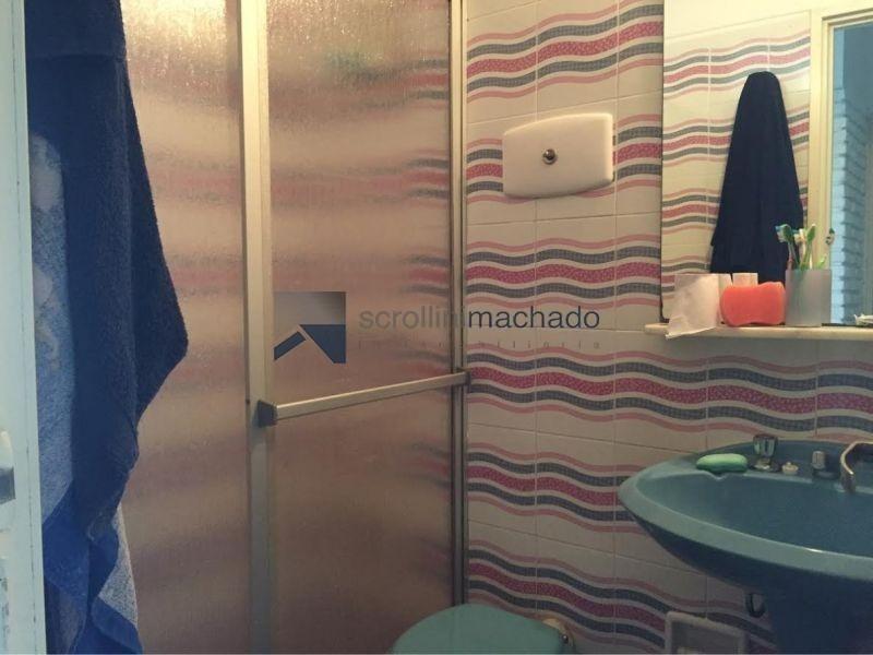 casa en venta mansa  4 dormitorios-ref:1404
