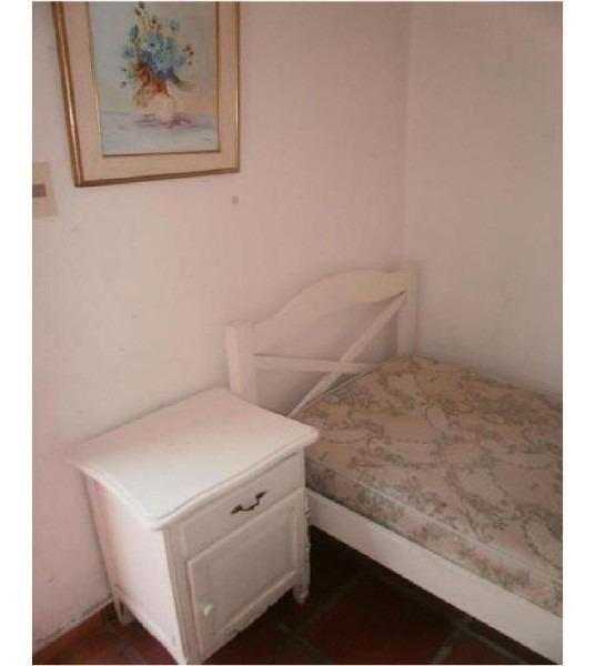 casa en venta, mansa, punta del este, 4 dormitorios.- ref: 214