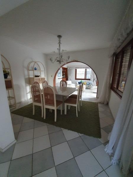 casa en venta, mansa, punta del este, 4 dormitorios.- ref: 777