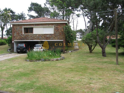 casa en venta - mansa - ref: 320