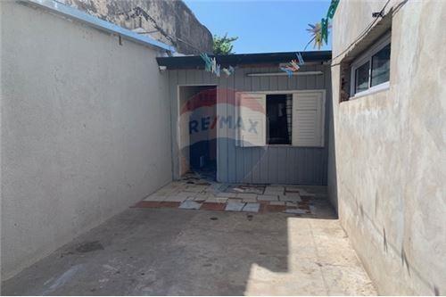 casa en venta manuel b gonnet  2 dormitorios