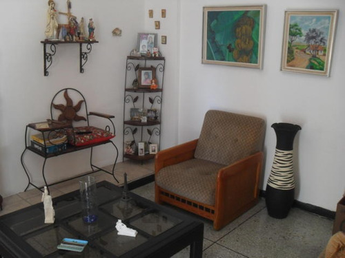 casa en venta, maracay. cod flex 18-2086 mg