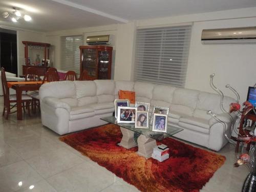 casa en venta. maracay. cod flex 18-3843 mg