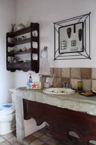 casa en venta maravillas cuernavaca en un nivel