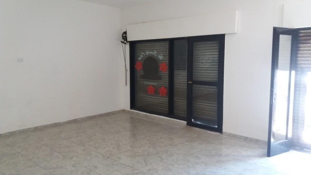 casa en venta mariano balcarce 3d zona ruta 20 no rosedal