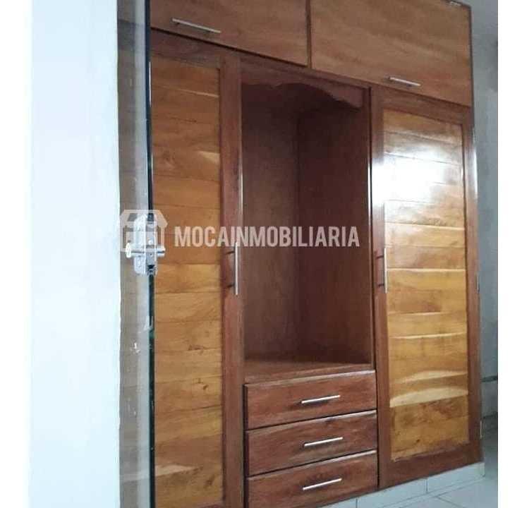casa en venta, mariano roque alonso, moc-0023