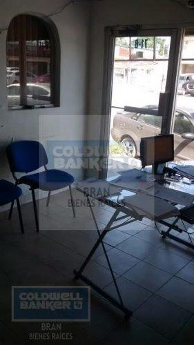 casa en venta, matamoros, tamaulipas