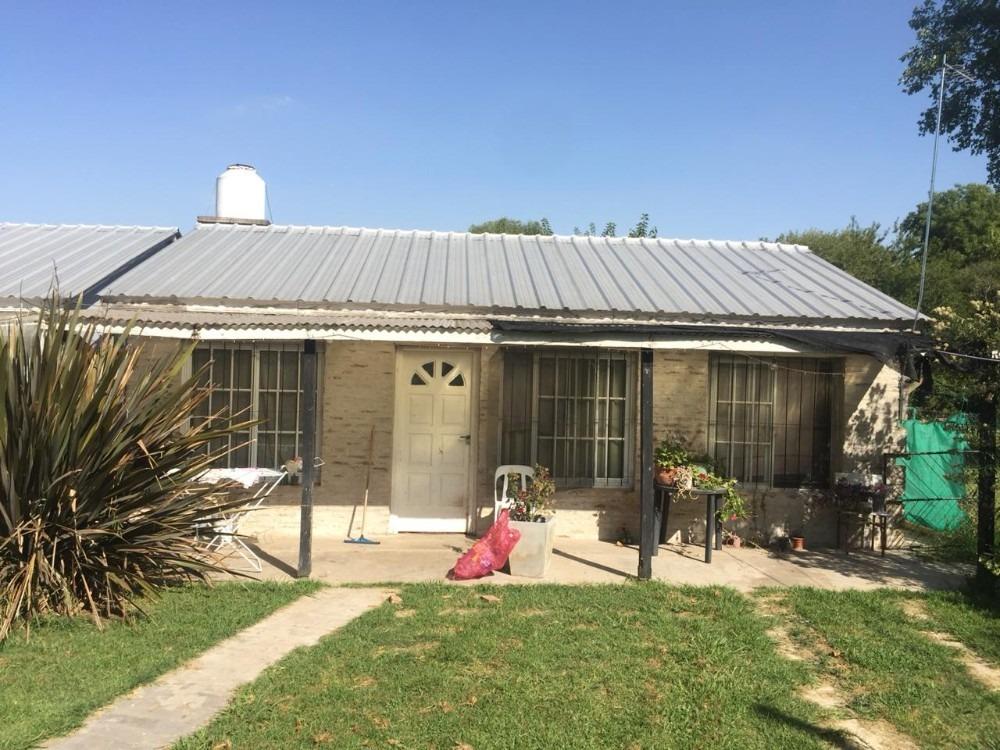 casa en venta matheu - españa 858