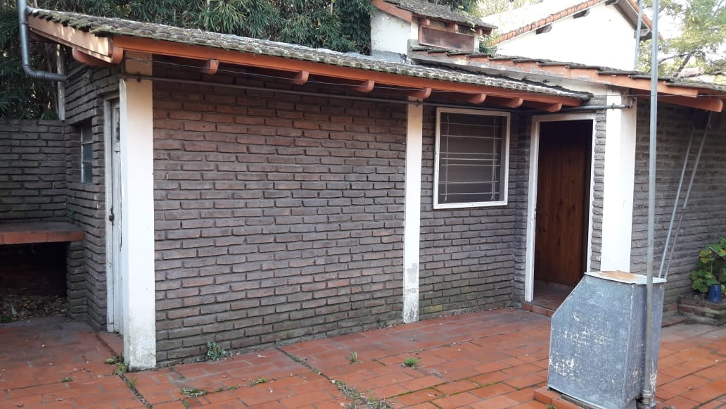 casa en venta!!! matienzo 1484