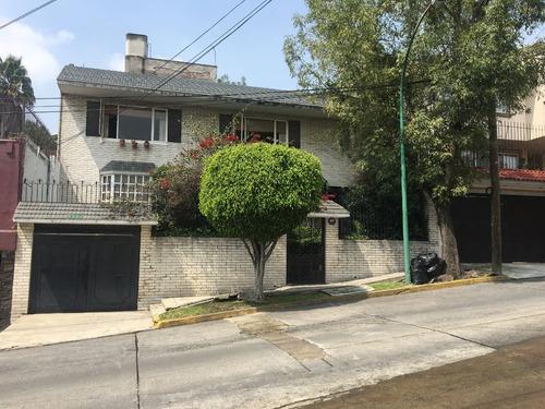 casa en venta mejor zona de lomas de tecamachalco