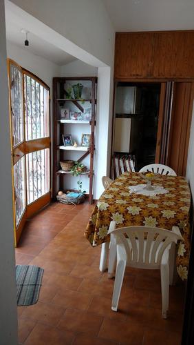 casa en venta mendiolaza