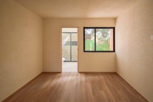 casa en venta metepec
