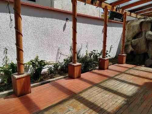 casa en venta metepec balmoral 15-cv-6754