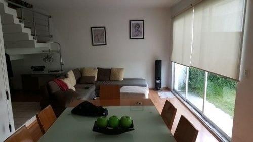 casa en venta, metepec, frac. bonanza, metepec, zacango