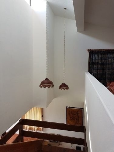 casa en venta metepec la virgen 15-cv-5750
