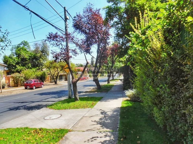 casa en venta, metro los dominicos