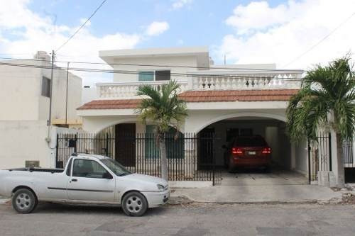 casa en venta, méxico oriente