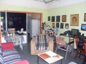 casa en venta michelena valencia carabobo 1917108 rahv