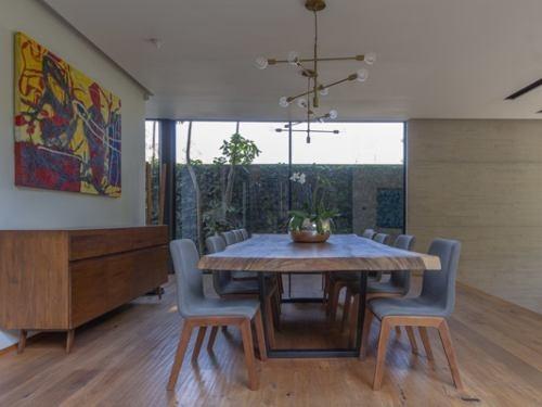 casa en venta, miguel hidalgo, ciudad de méxico