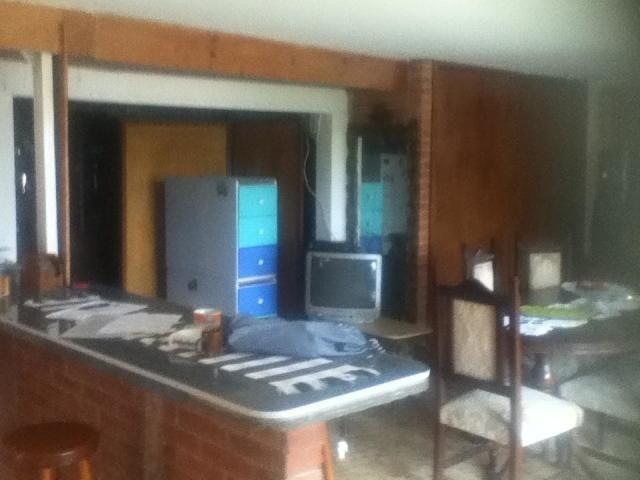 casa en venta miguel marcano #20-9588el hatillo