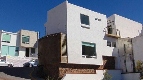 casa en venta milenio iii