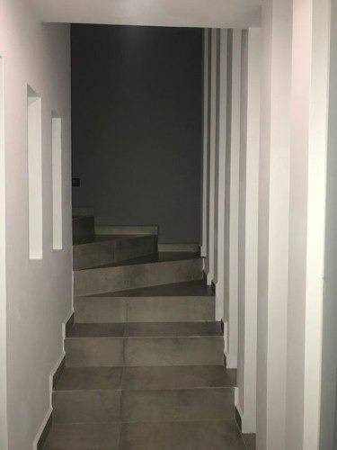 casa en venta milenio iii lucepolis queretaro