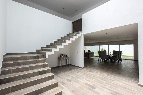 casa en venta milenio iiii