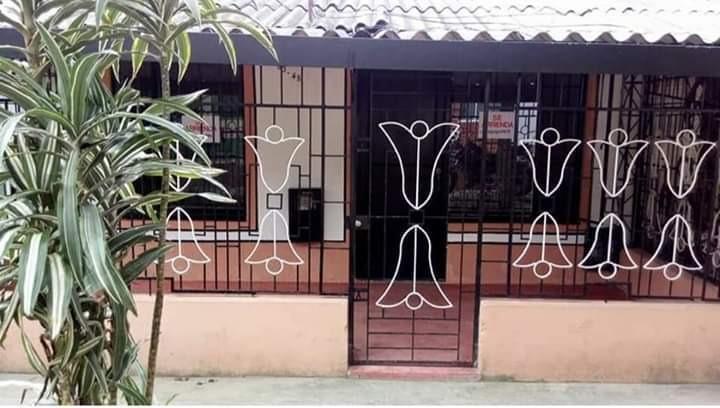 casa en venta mirador de ambala