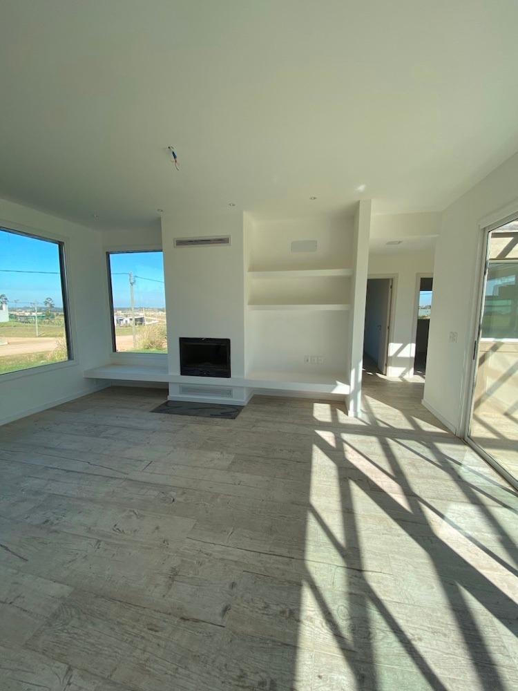 casa en venta mirador de la tahona