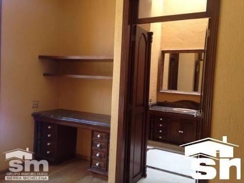 casa en venta mirador la calera sc-1633