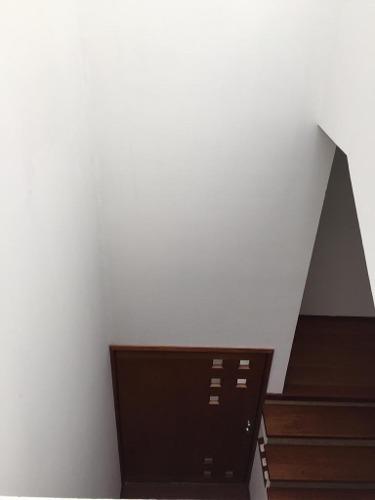 casa en venta miravalle