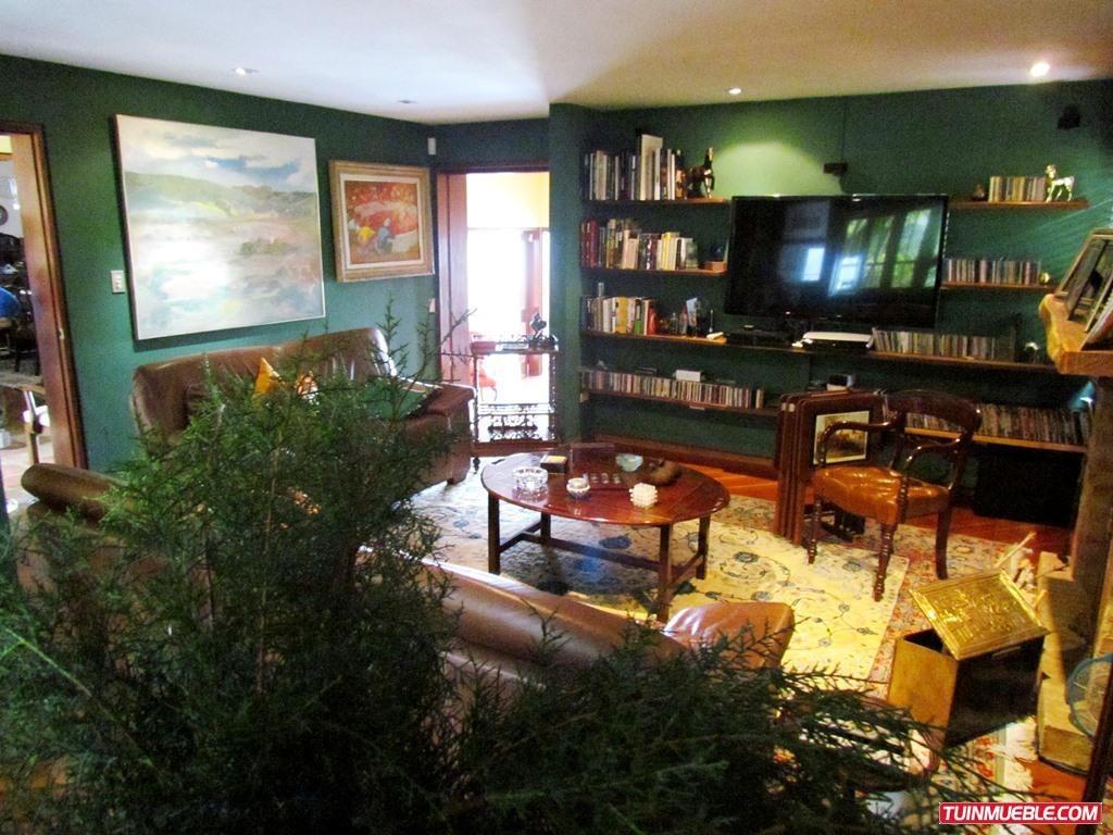 casa en venta miriam rios 0414-161.65.74