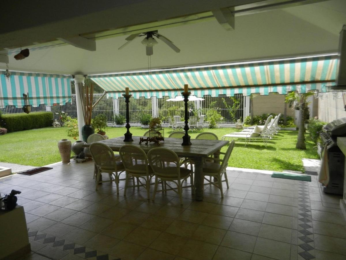 casa en venta mls #15-2545 - laura colarusso