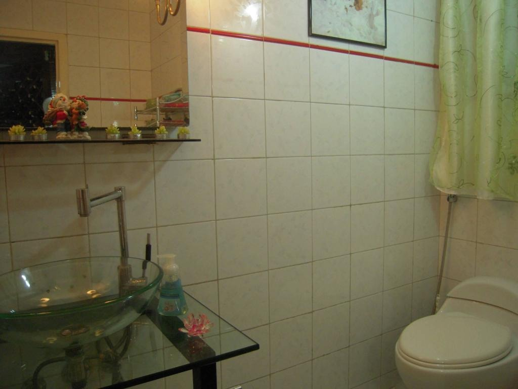 casa en venta mls #16-11966 renta house 0212/9763579