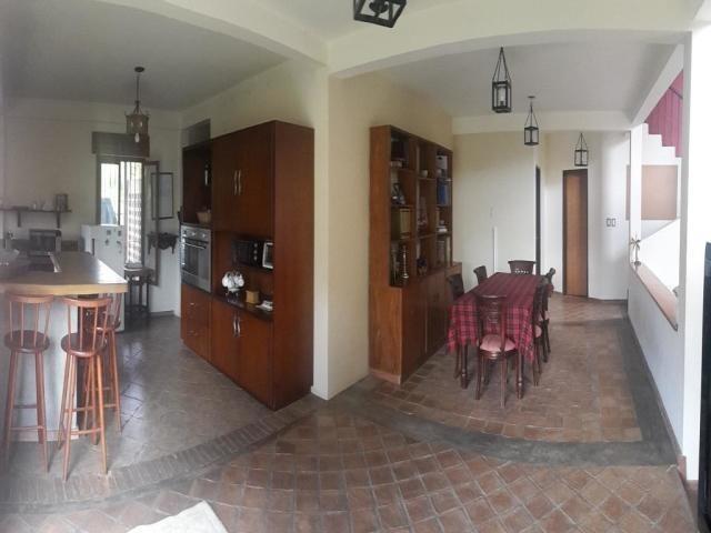 casa en venta mls #17-12737 gabriela meiss. rah chuao