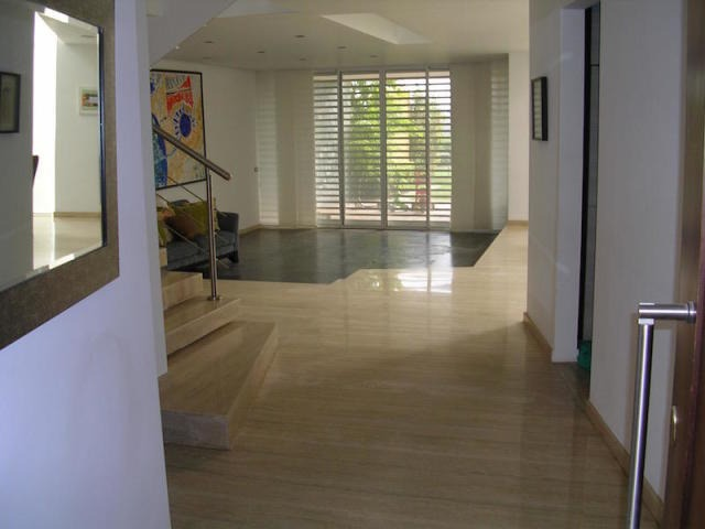 casa en venta - mls #17-158