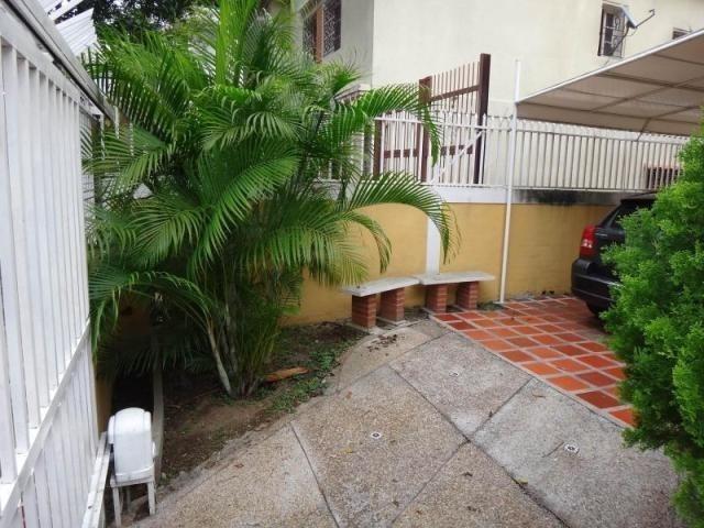 casa en venta mls #17-7903 josé m rodríguez 04241026959